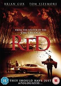 Red [2008] [DVD]