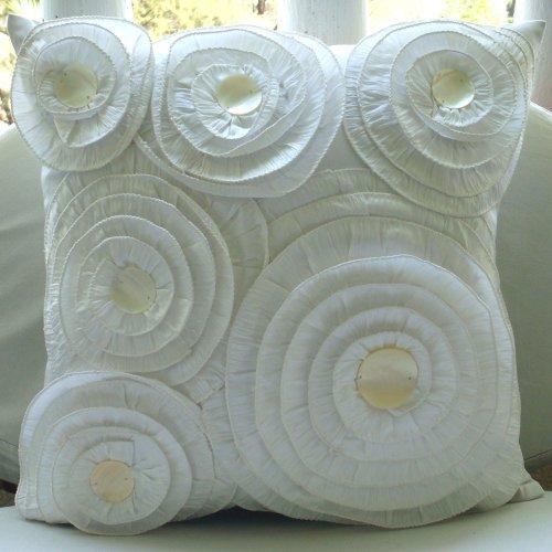 vintage-charm-decorativa-funda-de-cojin-50-x-50-cm-square-blanco-crushed-silk-ruffles