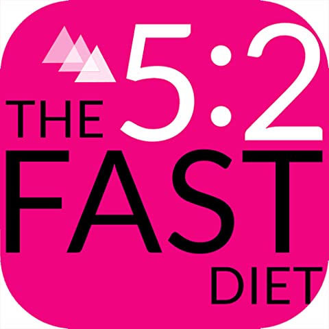 The 5:2 Fast Diet Plan & Meal Guide for Beginners