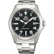 Orient reloj hombre automática ER2D006B