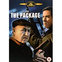 Package The