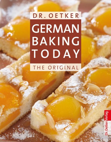 dr-oetker-german-baking-today-the-original