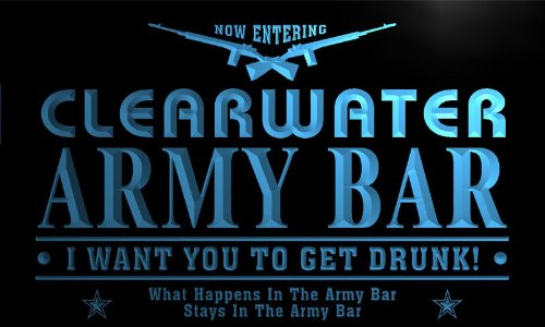 tq2293-b-clearwater-army-bar-beer-gun-i-want-you-neon-sign-barlicht-neonlicht-lichtwerbung