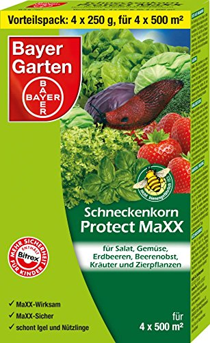 bayer-anti-limaces-protect-maxx-1-kg