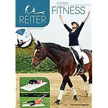 Clickerfitte Pferde gesund/geschickt&gut erzogen Reiten Ratgeber/Buch Theby