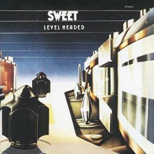 Level Headed by SWEET
