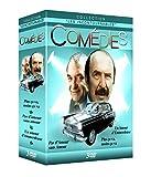 Les Comédies Incontournables (3 DVD)