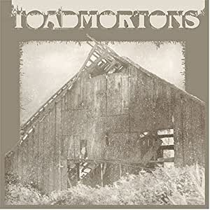 Toadmorton's Collection