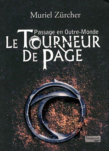 """<a href=""""/node/146555"""">Passage en Outre-Monde</a>"""