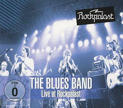 the-blues-band-live-at-rockpalast-dvd-cd-1980-ntsc