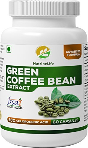 What is the green coffee extract diet image 10