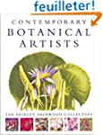 Contemporary Botanical Artists: The S...