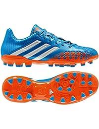 adidas Zapatillas Football P Absolado LZ TRX F Azul/Naranja EU 47 1/3 y8Ikb