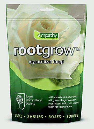Empathy Rootgrow Sachet 60g
