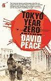Image de Tokyo Year Zero
