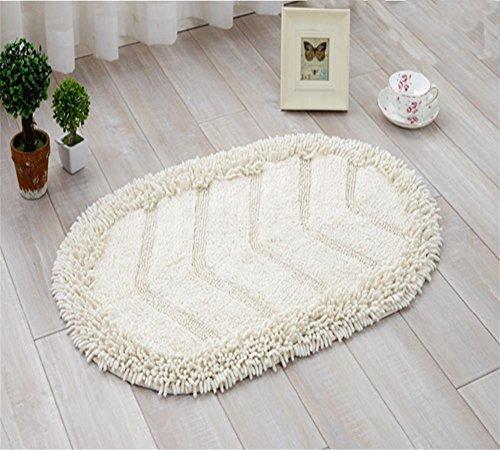 gcr-alfombra-moderna-mquina-de-casa-sencilla-lavable-a-mano-lavable-alfombra-de-algodn-bao-cocina-ba