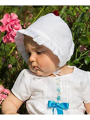 Grace of Sweden - Costume de baptême - Bébé (garçon)