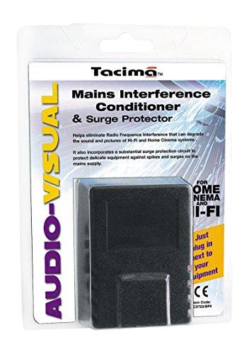 tacima-plug-in-mains-conditioner