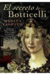 https://libros.plus/el-secreto-de-botticelli/