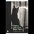 Dark Tales (Penguin Modern Classics)