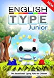 Englishtype Junior Typing Tutor (PC)