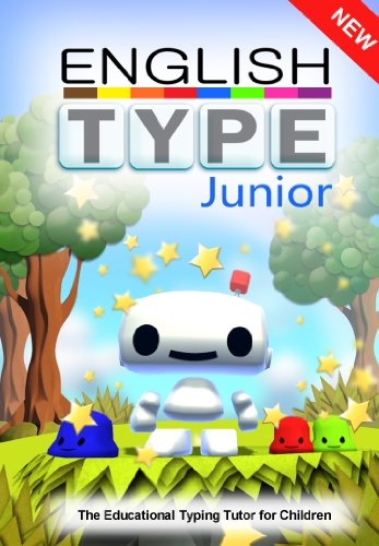 englishtype-junior-typing-tutor-pc