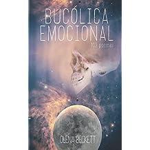 BUCÓLICA EMOCIONAL