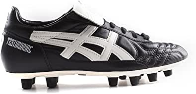 ASICS Football Shoes testimonial Light nrcod. slp345.9001
