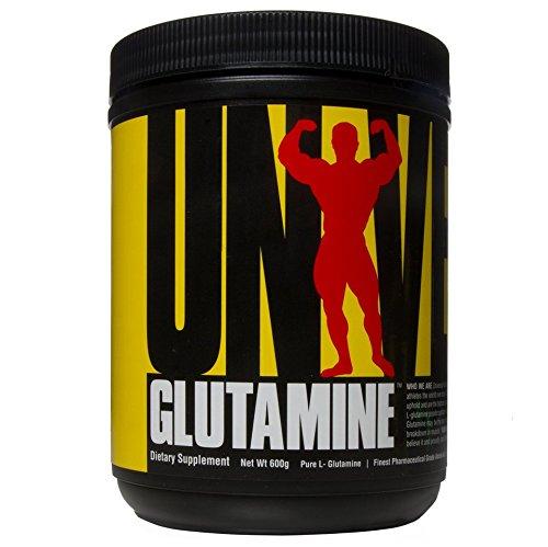 universal-ul-glutamine-powder-integratore-1-prodotto