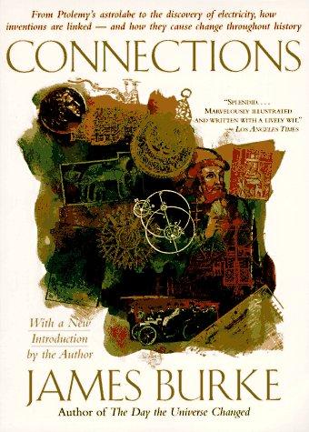Connections por James Burke