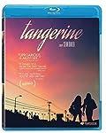 Tangerine [Edizione: Stati Uniti] [Itali...