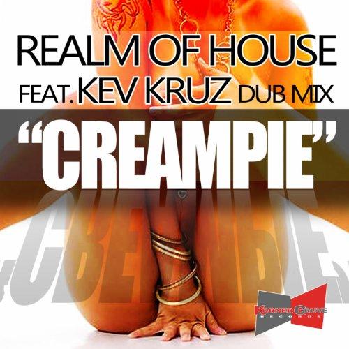 CreamPie (R.O.H Fantasy Mix)