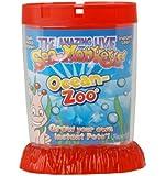 Sea Monkeys Ocean Zoo