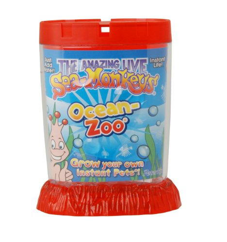 sea-monkeys-ocean-zoo