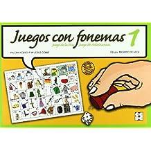 Amazon Es Materiales De Logopedia
