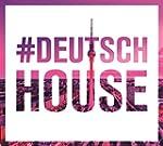 Deutsch House