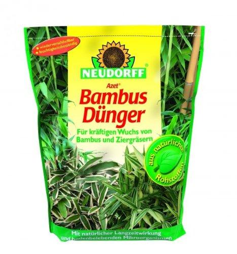 azetr-fertilizzante-per-bambu-175-kg