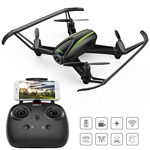 u31w-navigator-rc-drone-wifi-fpv-quadcopter-with-120-degree-wide-angle-720p-hd-camera-altitude-hold-