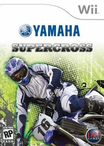 yamaha-supercross-con-manubrio