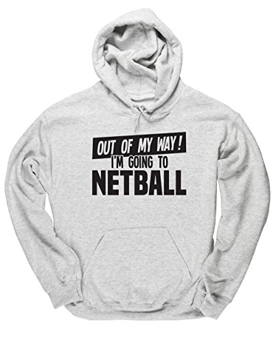 hippowarehouse-out-of-my-way-im-going-to-netball-unisex-hoodie-hooded-top