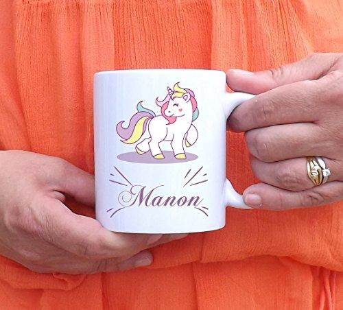 mug-a-personnaliser-licorne-tasse-a-cafe-cadeau-personnalise-prenom-cadeau-anniversaire