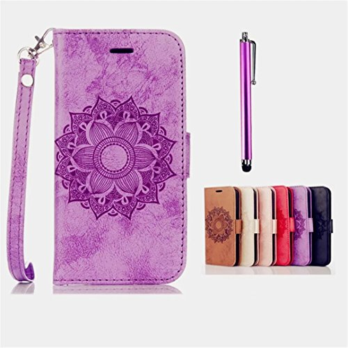 coque-iphone-6-plus-6s-plus-55-zoll-etui-housse-bling-diamant-movie-stand-pu-cuir-leather-case-cover