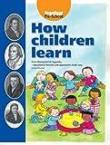 ISBN 1904575099