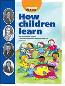 how to learn genders childrens