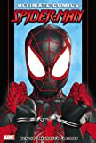 Ultimate Comics Spider-Man by Brian Michael Bendis - Volume 3 (Ultimate Comics Spider-Man (Paperback))