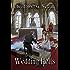 Wedding Hells (Schooled in Magic Book 8) (English Edition)