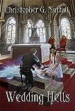Wedding Hells (Schooled in Magic Book 8)