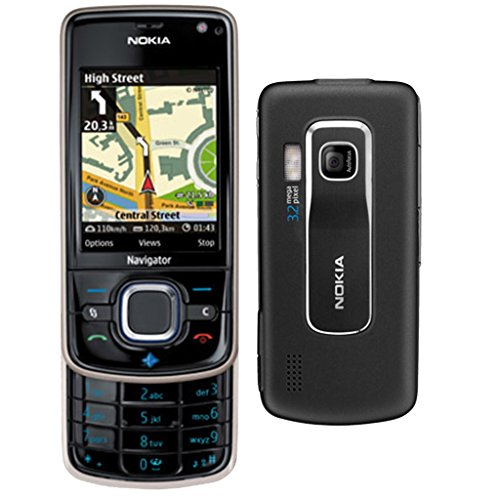 nokia-6210-navigator-120mb-unlocked-eu-black