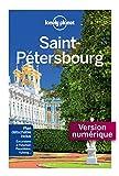 Saint Petersbourg Cityguide 3 (City guide)