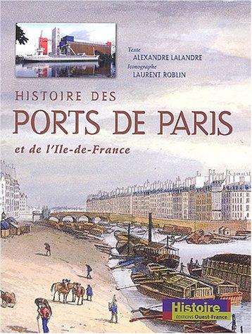 histoire-des-ports-de-paris-et-de-l-39-ile-de-france